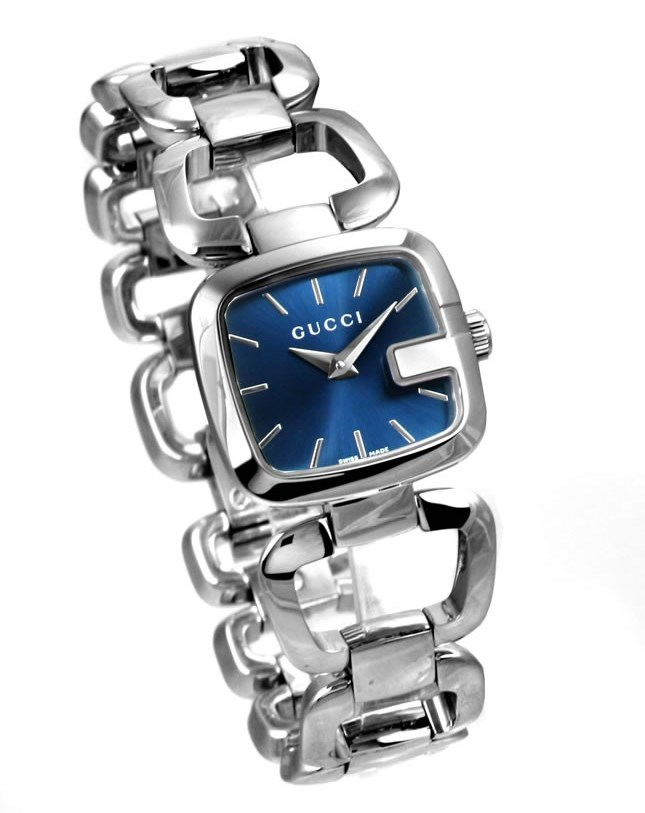 f55d365bd2d Prime Time watch – Prime Time